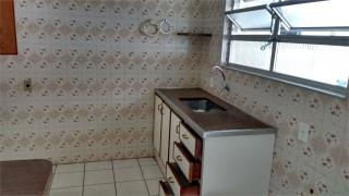 Santos: Ref: 384763 Apartamento Residencial Aparecida 8