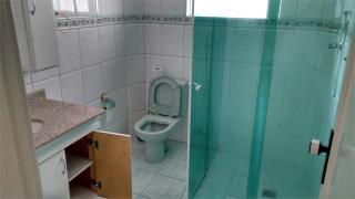 Santos: Ref: 384763 Apartamento Residencial Aparecida 9