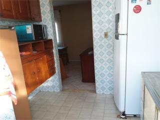 Santos: Ref: 376691 Apartamento Residencial Aparecida 10