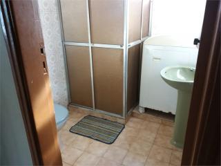 Santos: Ref: 376691 Apartamento Residencial Aparecida 11