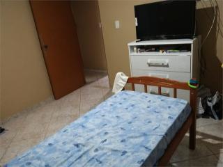 Santos: Ref: 376691 Apartamento Residencial Aparecida 13