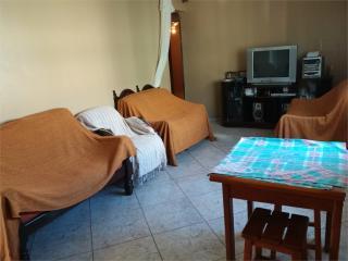 Santos: Ref: 376691 Apartamento Residencial Aparecida 2