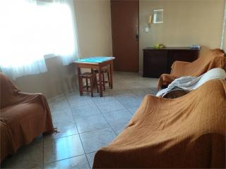 Santos: Ref: 376691 Apartamento Residencial Aparecida 3