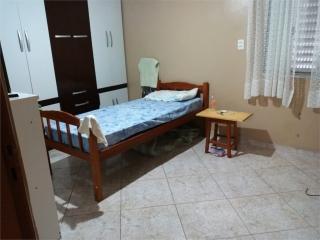 Santos: Ref: 376691 Apartamento Residencial Aparecida 4