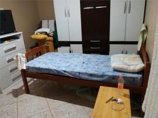 Santos: Ref: 376691 Apartamento Residencial Aparecida 5