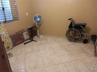 Santos: Ref: 376691 Apartamento Residencial Aparecida 6