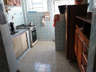 Santos: Ref: 376691 Apartamento Residencial Aparecida 8