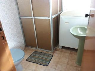 Santos: Ref: 376691 Apartamento Residencial Aparecida 9