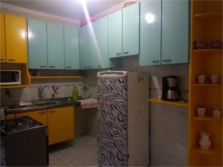 Santos: Ref: 365744 Apartamento Residencial Aparecida 10