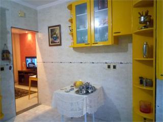 Santos: Ref: 365744 Apartamento Residencial Aparecida 11
