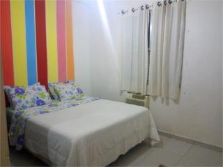 Santos: Ref: 365744 Apartamento Residencial Aparecida 3