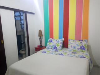 Santos: Ref: 365744 Apartamento Residencial Aparecida 4