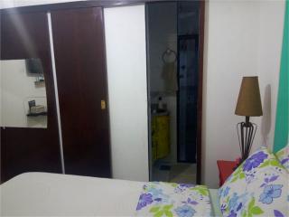 Santos: Ref: 365744 Apartamento Residencial Aparecida 5