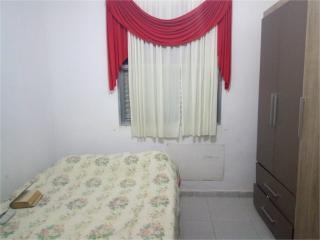 Santos: Ref: 365744 Apartamento Residencial Aparecida 8