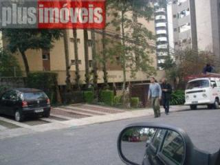 São Paulo: MORUMBI PROXIMO AO PORTAL 1