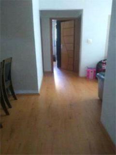 Santos: Apartamento Residencial Saboó 4