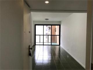 Santos: Apartamento  Pitangueira 1