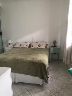 Santos: Apartamento  Bouqueirao 4