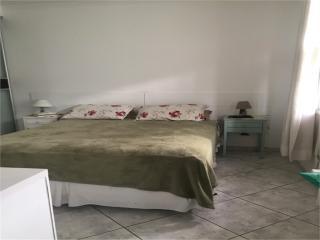 Santos: Apartamento  Bouqueirao 6