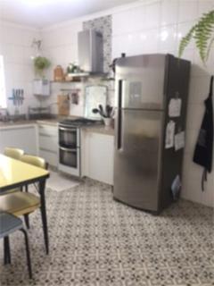 Santos: Apartamento  Bouqueirao 9