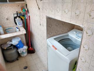 Santos: Apartamento Residencial Estuário 12