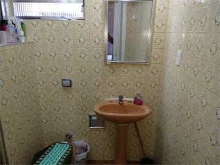 Santos: Apartamento Residencial Estuário 2
