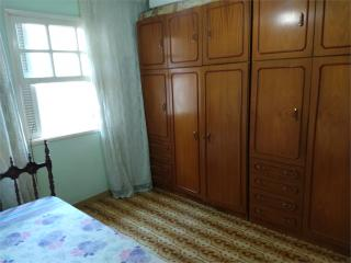 Santos: Apartamento Residencial Estuário 5