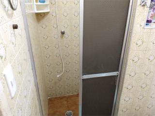 Santos: Apartamento Residencial Estuário 7