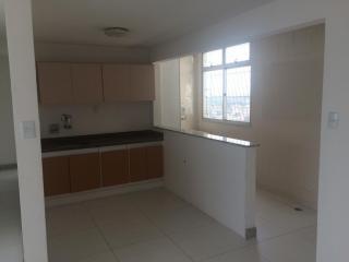 Vitória: Apartamento para venda em Barro Vermelho ES, 3 quartos, suíte, 90m2, varanda, 1 vaga de garagem, elevador  2