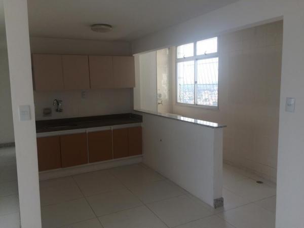Vitória: Apartamento para venda em Barro Vermelho ES, 3 quartos, suíte, 90m2, 1 vaga de garagem 2