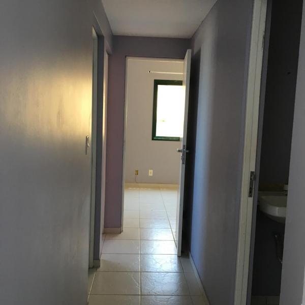 Vitória: Apartamento para venda em Barro Vermelho ES, 3 quartos, suíte, 90m2, 1 vaga de garagem 3