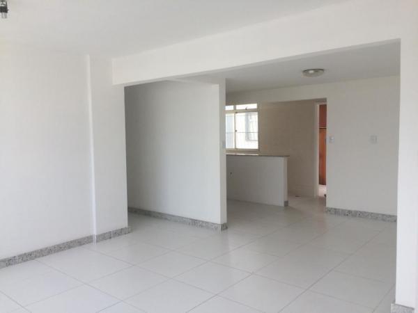 Vitória: Apartamento para venda em Barro Vermelho ES, 3 quartos, suíte, 120m2, armários embutidos, 1 vaga de garagem 1