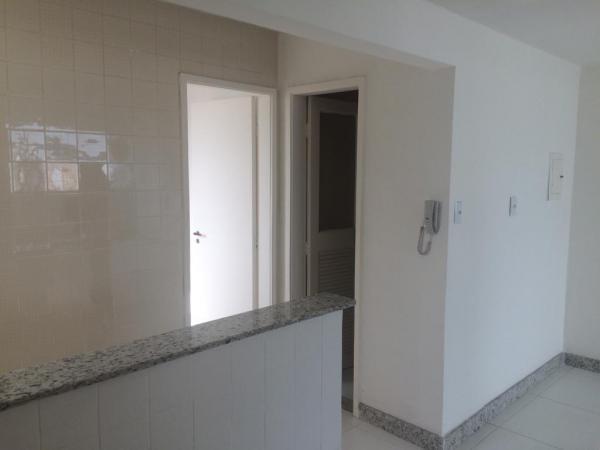 Vitória: Apartamento para venda em Barro Vermelho ES, 3 quartos, suíte, 120m2, armários embutidos, 1 vaga de garagem 2
