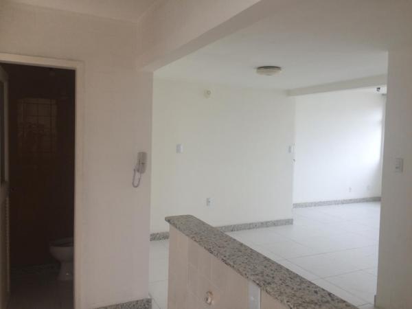 Vitória: Apartamento para venda em Barro Vermelho ES, 3 quartos, suíte, 120m2, armários embutidos, 1 vaga de garagem 3