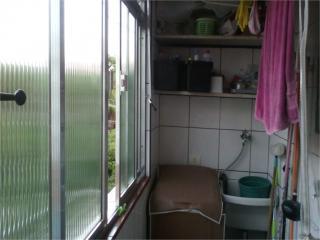 Santos: Apartamento  Aparecida 7