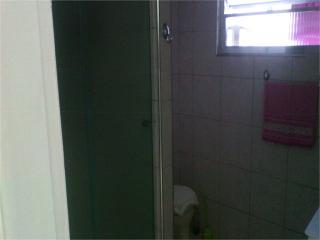 Santos: Apartamento  Aparecida 8