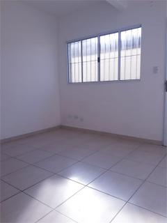 Santos: Casa Residencial Centro 11