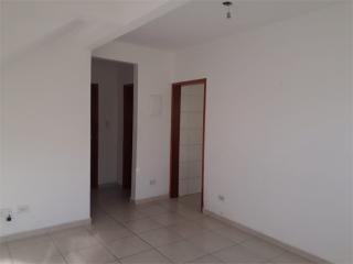 Santos: Casa Residencial Centro 13
