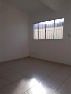 Santos: Casa Residencial Centro 2