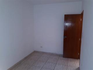 Santos: Casa Residencial Centro 5