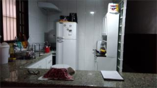 Santos: Casa terrea Balneario Gaivota 2