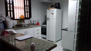 Santos: Casa terrea Balneario Gaivota 3