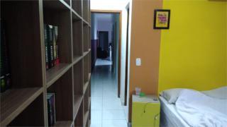 Santos: Casa terrea Balneario Gaivota 8