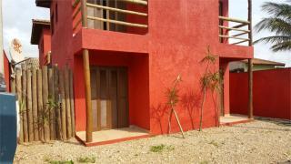 Santos: casa balneario tupy 1