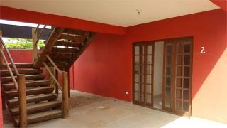 Santos: casa balneario tupy 3