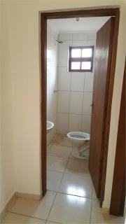Santos: casa balneario tupy 7
