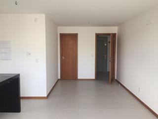 Vitória: Apartamento para venda em Bento Ferreira ES, 2 quartos, suíte, 66m2, Sol da manhã, frente, 1 vaga de garagem 1