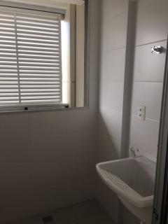 Vitória: Apartamento para venda em Bento Ferreira ES, 2 quartos, suíte, 66m2, Sol da manhã, frente, 1 vaga de garagem 3
