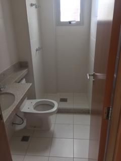 Vitória: Apartamento para venda em Bento Ferreira ES, 2 quartos, suíte, 66m2, Sol da manhã, frente, 1 vaga de garagem 5