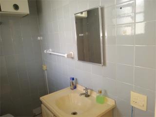 Santos: Apartamento Completo 2 Dormitórios 5